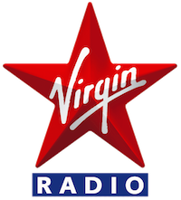 Virgin Radio - MonMécanicien.fr