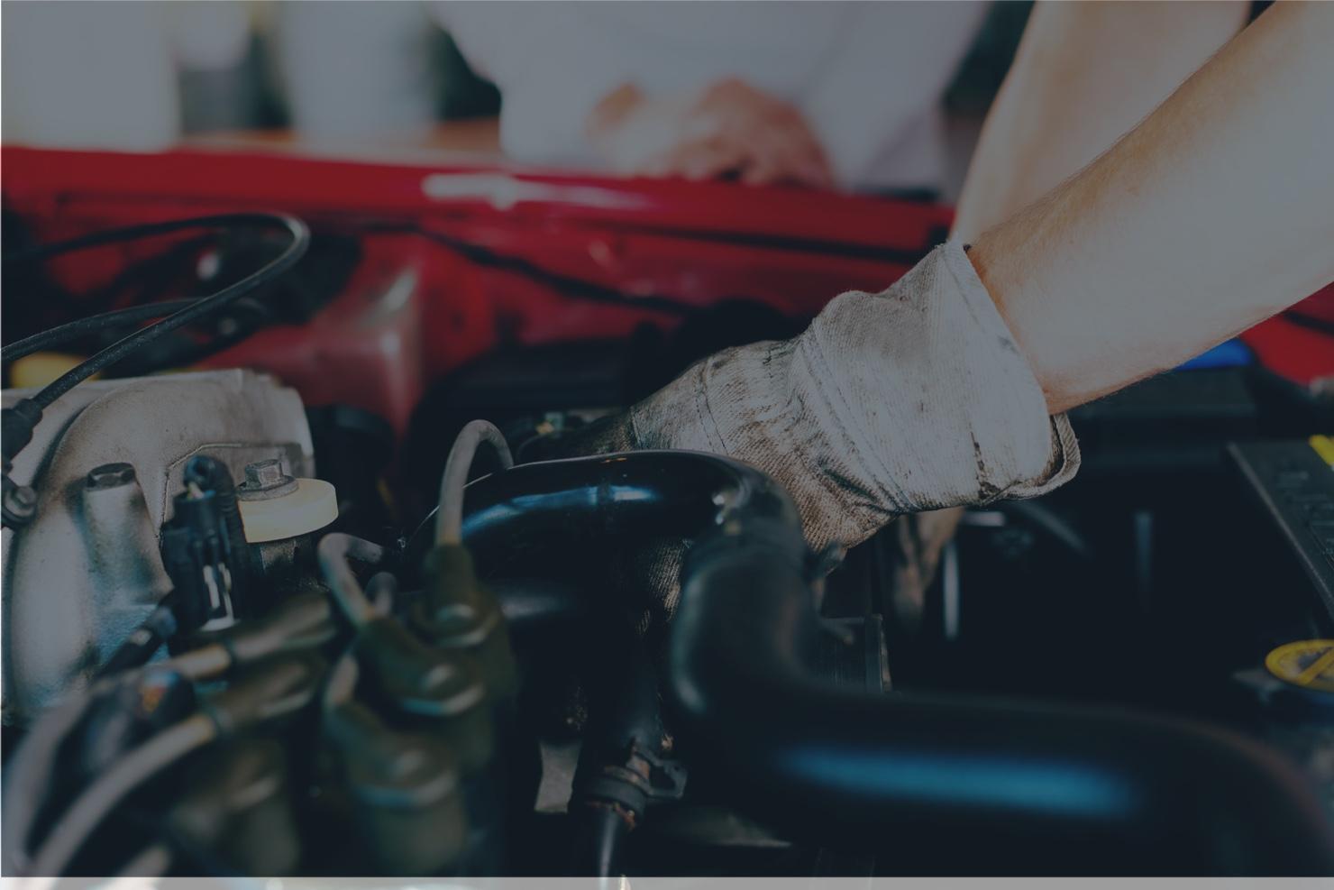 Quelle est la cause d'une fuite de boîte de vitesse ? - Blog ...