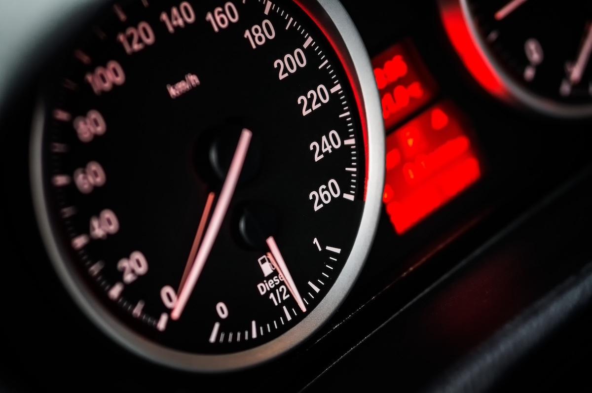 Pourquoi ma voiture ne démarre plus ? - Blog - MonMécanicien.fr